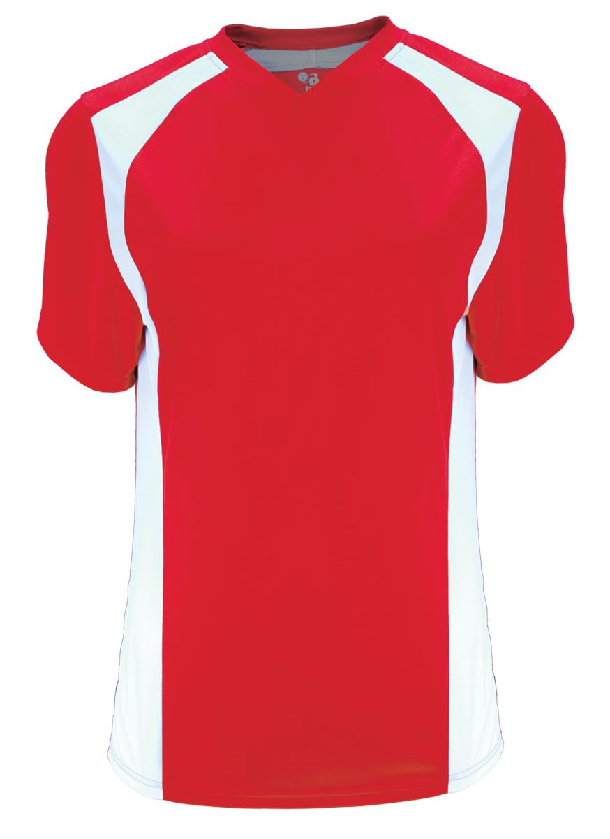 Agility Ladies Jersey