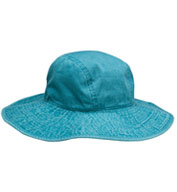 Custom Adams Ladies Sea Breeze Cap