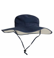 64685335a2f34 Design Embroidered Bucket Caps Online