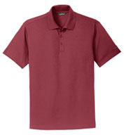 Custom Eddie Bauer® Mens Performance Polo