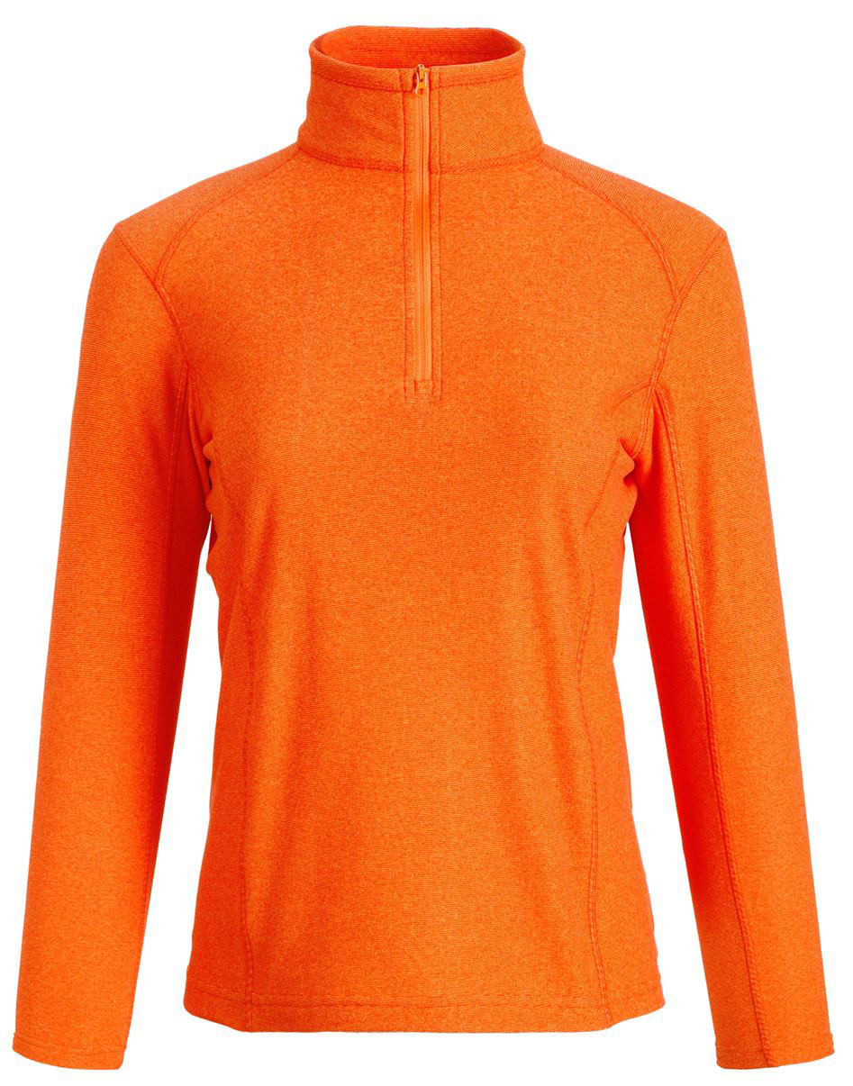 Ladies Terramo Fleece Pullover