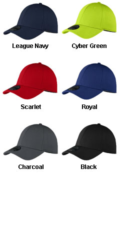 New Era® Tech Mesh Cap - All Colors