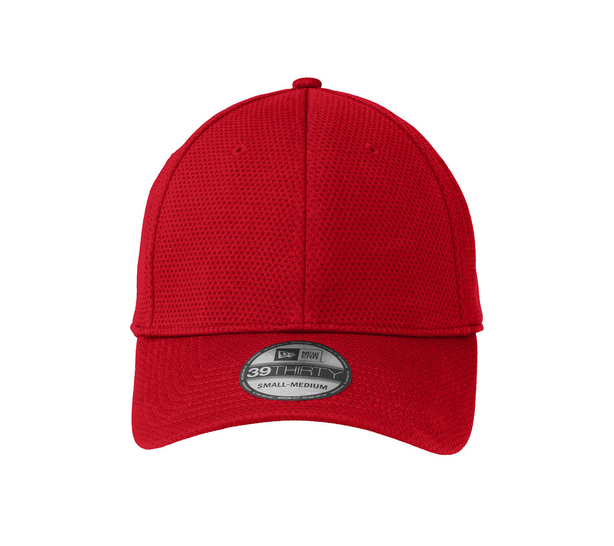 New Era® Tech Mesh Cap