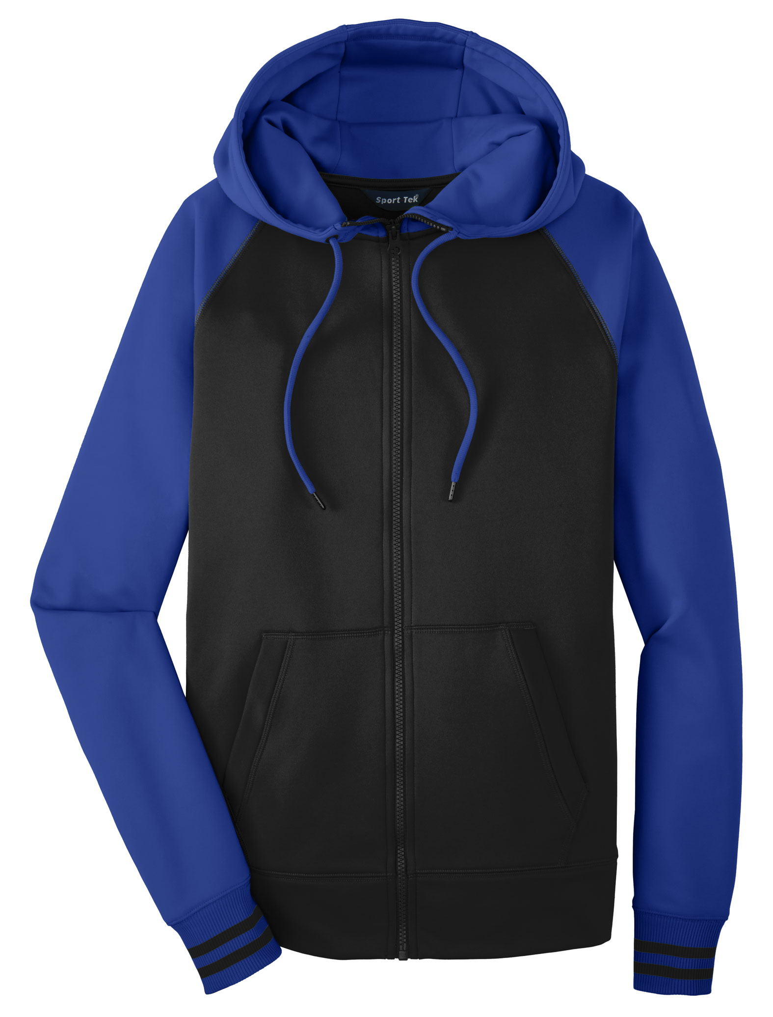 Adult Sport-Wick® Varsity Fleece