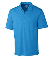 Custom Mens DryTec™ Chelan Polo