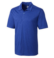 Mens Big & Tall DryTec™ Chelan Polo