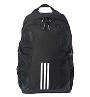 Custom Adidas 26L Backpack