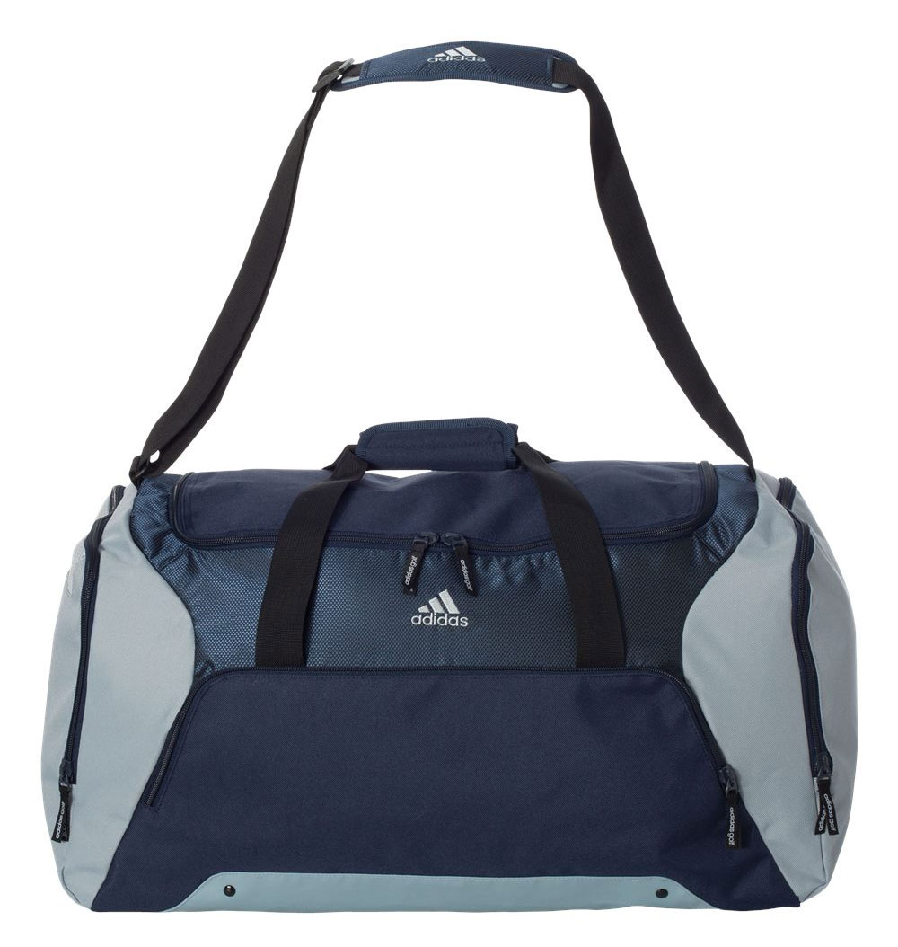 Adidas 51 9l Medium Duffle