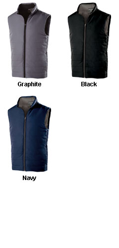 Adult Admire Vest - All Colors