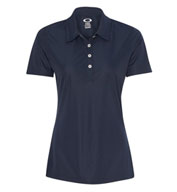 Womens Oakley Basic Polo