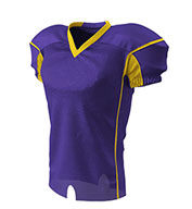 Custom Youth Marker Football Jersey
