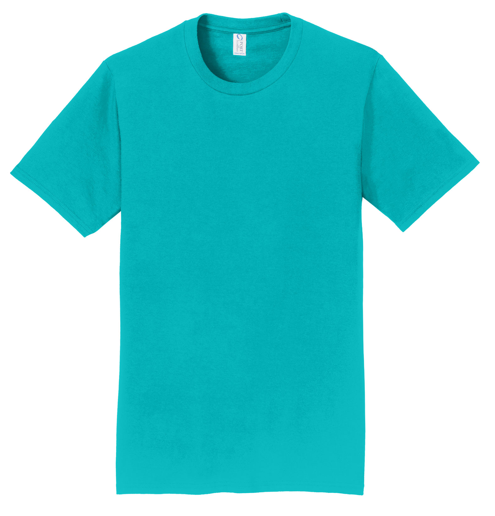 Port & Company® Adult Fan Favorite™ Tee