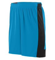 Custom Augusta Adult Lightning Short