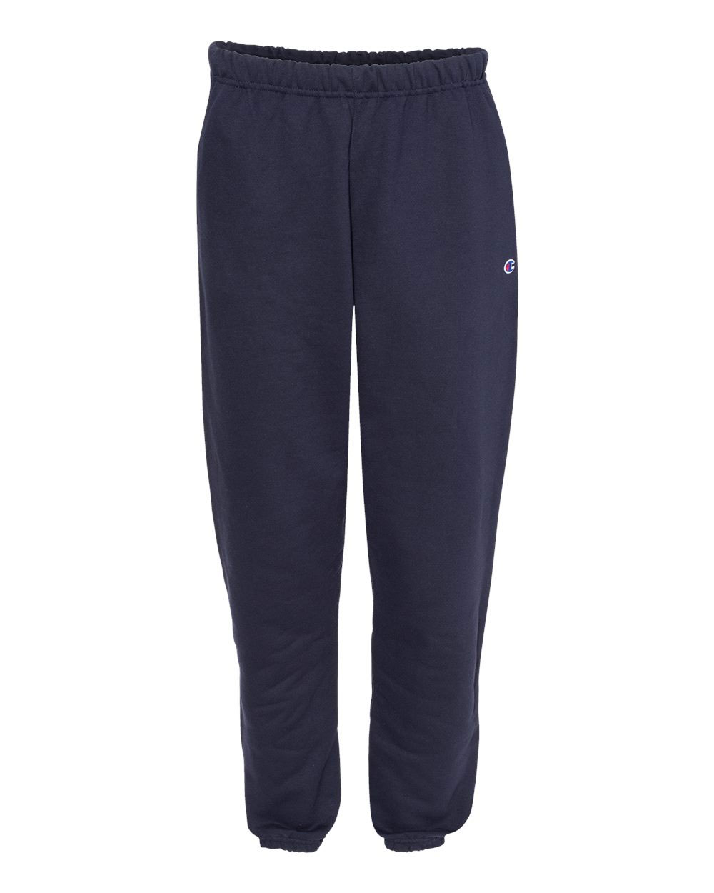 Champion Reverse Weave Sweatpants with Pockets