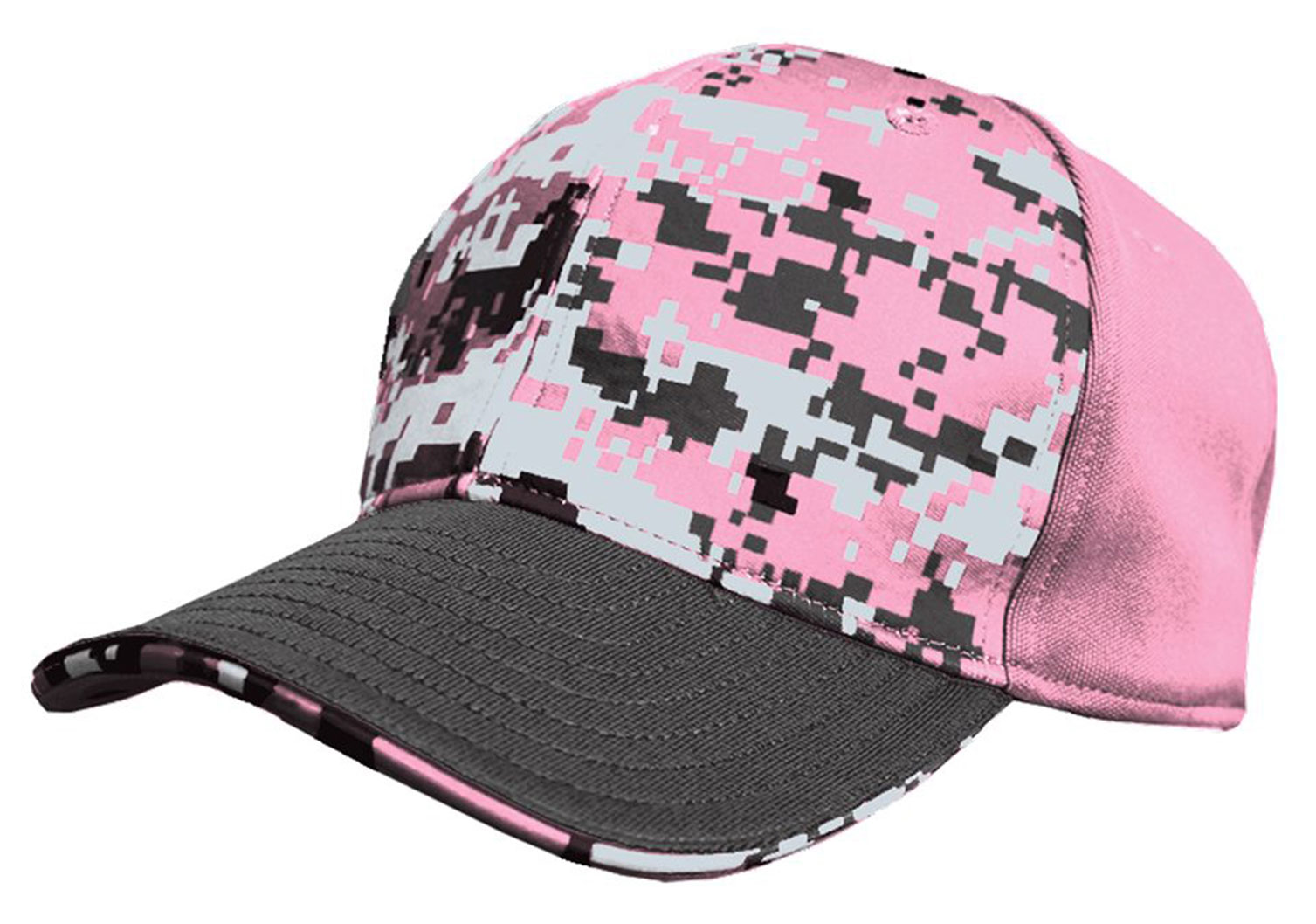 Digital Pro Tech Flex Hat