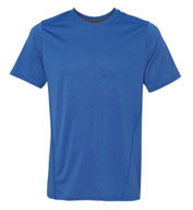 Custom Gildan Tech Performance Short Sleeve T