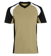 764baf992 Custom Mens Soccer Uniforms   Custom Adult Soccer Jerseys