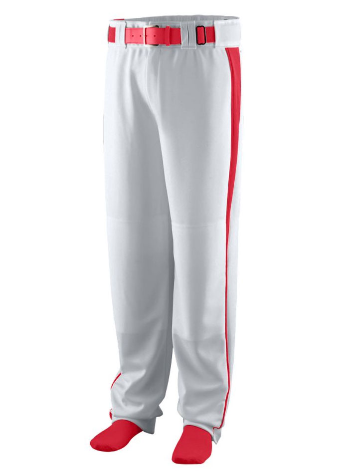 Triple Play Adult Baseball/Softball Pant