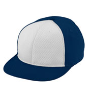 Custom Kids Hats and Caps - LogoSportswear.com ea52da6e2f5