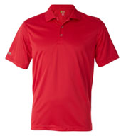 Custom IZOD®  Mens Dobby Performance Sport Shirt