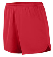 Custom Augusta Adult Accelerate Short