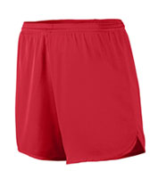 Custom Youth Accelerate Short