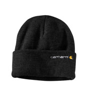 Custom Carhartt Wetzel Watch Hat