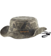 Custom Carhartt Billings Hat