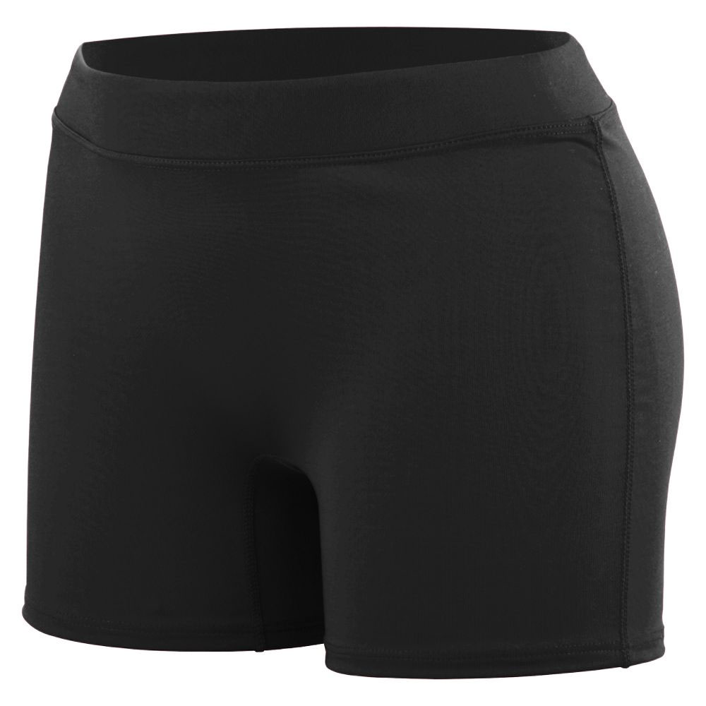 Augusta Youth Girls Enthuse Short