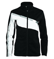 Ladies Aurora Jacket