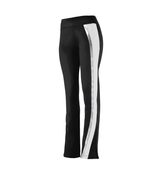 Augusta Youth Girls Aurora Pant