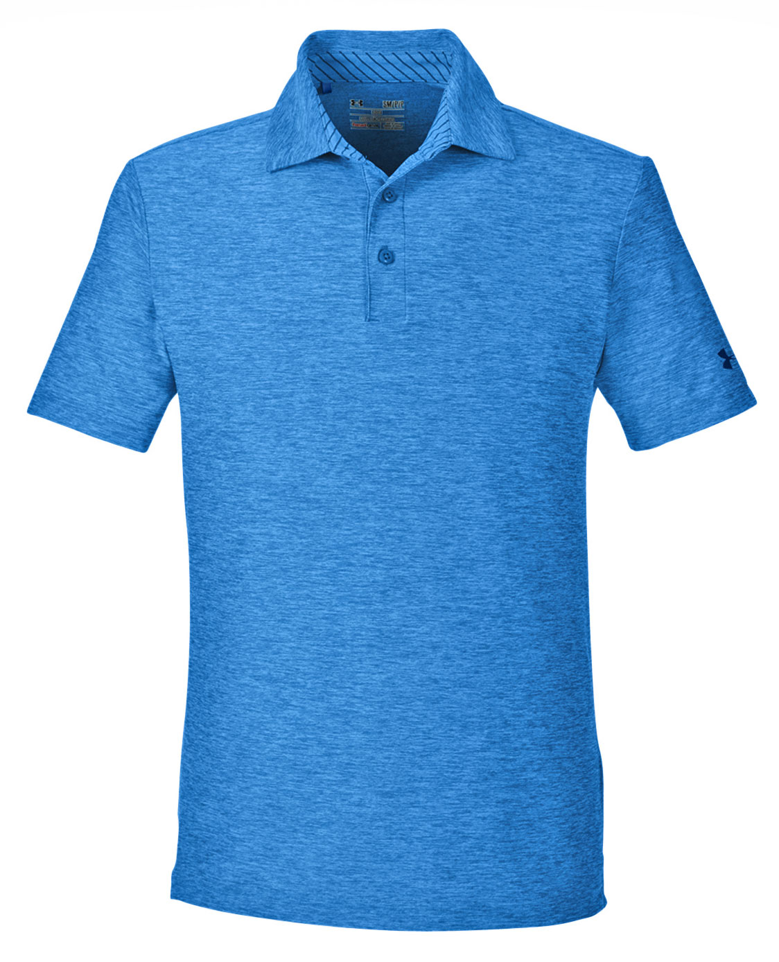 under armour men's polo shirts