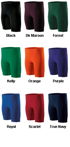 Adult Break Short - All Colors