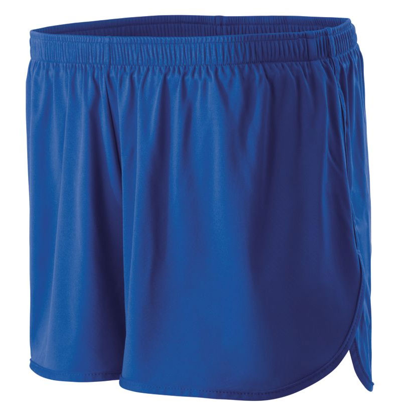 Adult Anchor Short