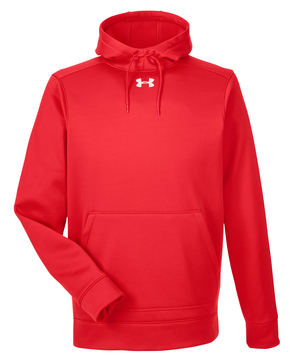 Custom under armour hoodies