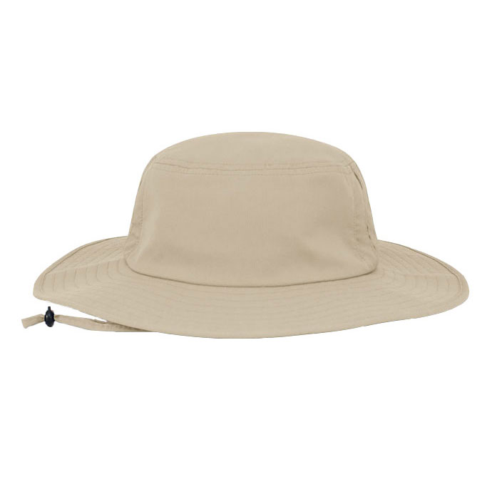 6ed69414a98 Design Embroidered Bucket Caps Online