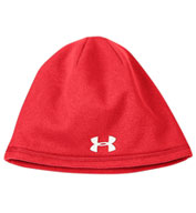 Custom Under Armour Element Beanie