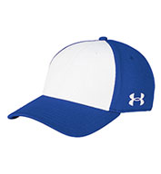 Custom Under Armour Hats and Beanies c214a46bd43