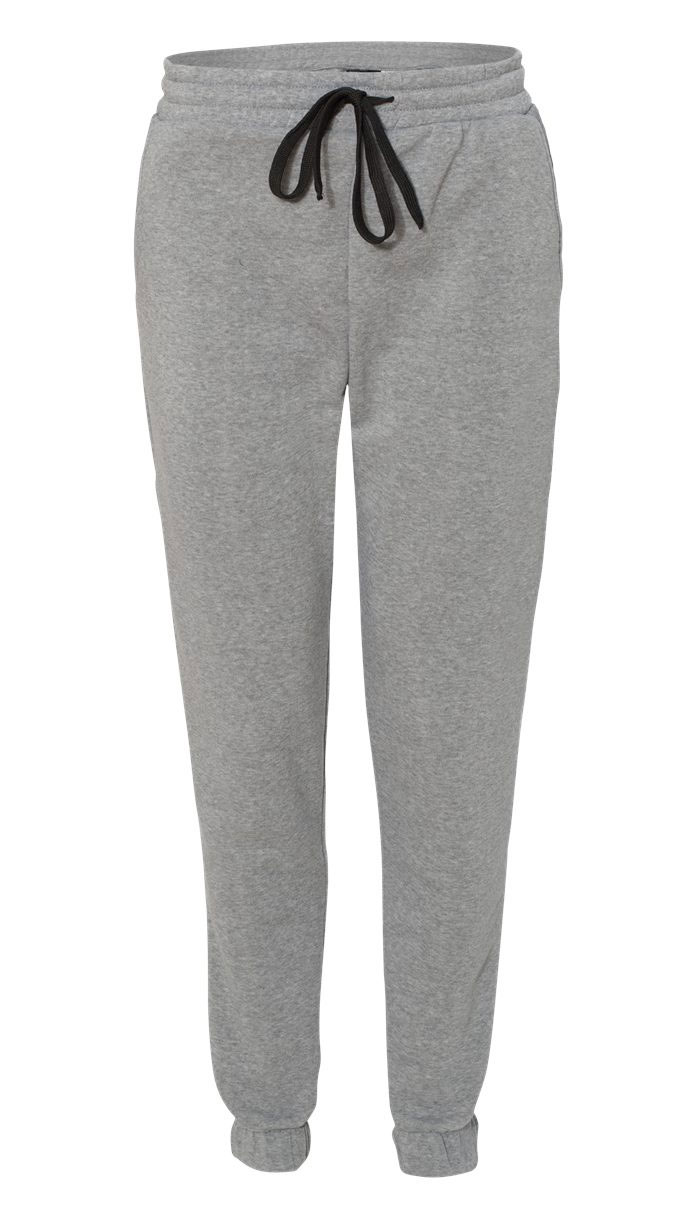 Burnside Mens Fleece Jogger