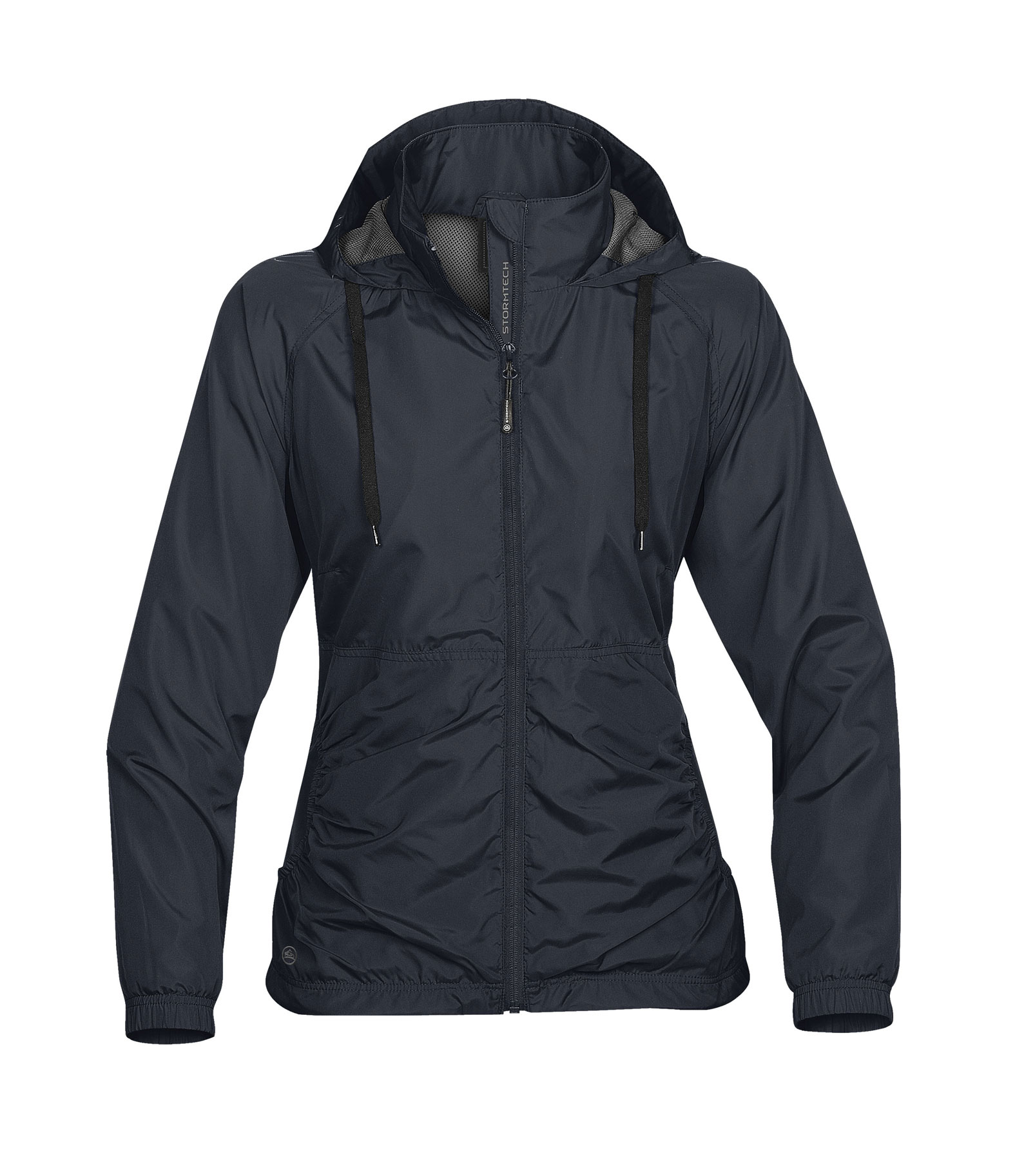 Stormtech Womens Tritium Shell Jacket