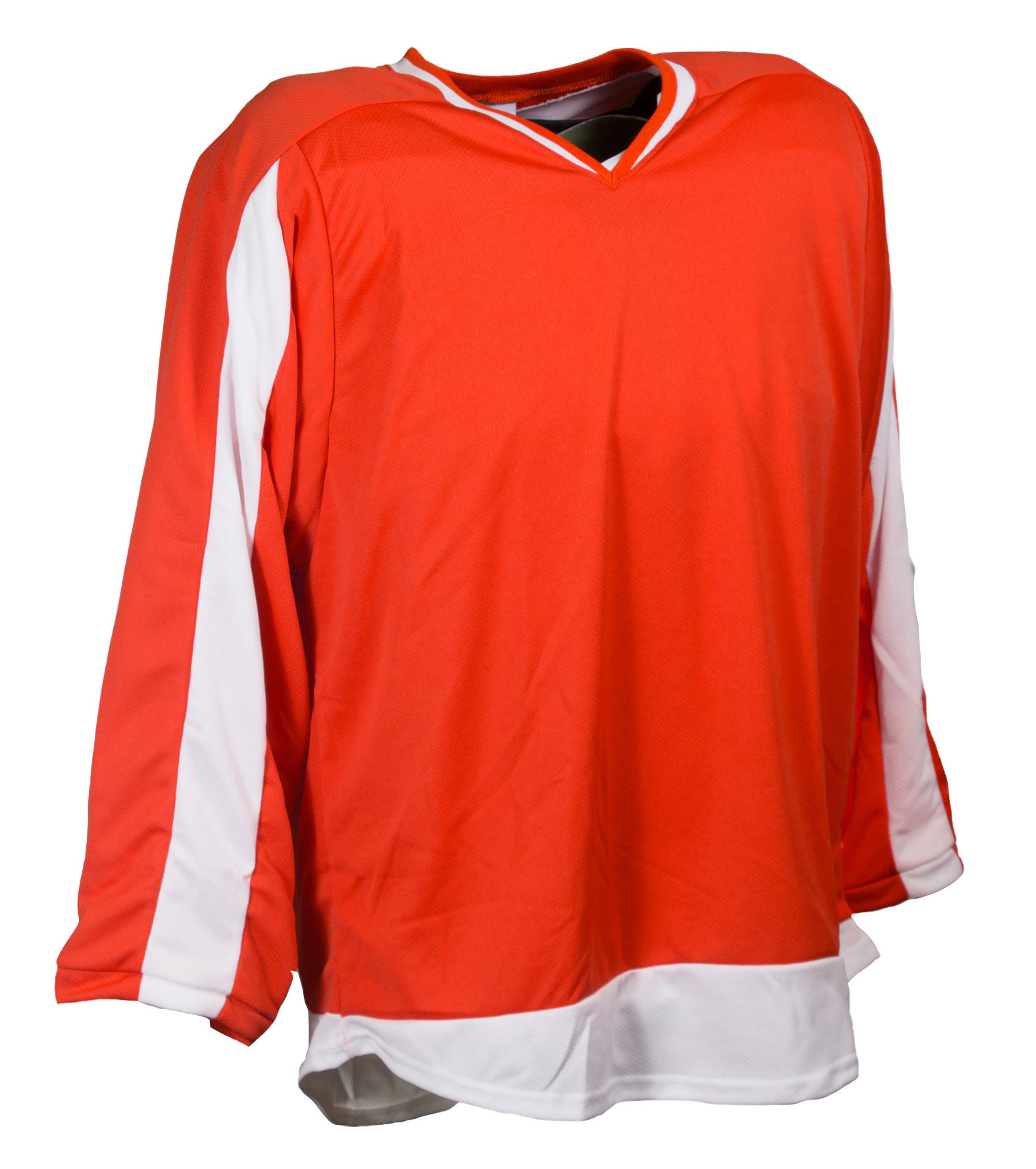 Washington 1 Express Mens Hockey Jersey