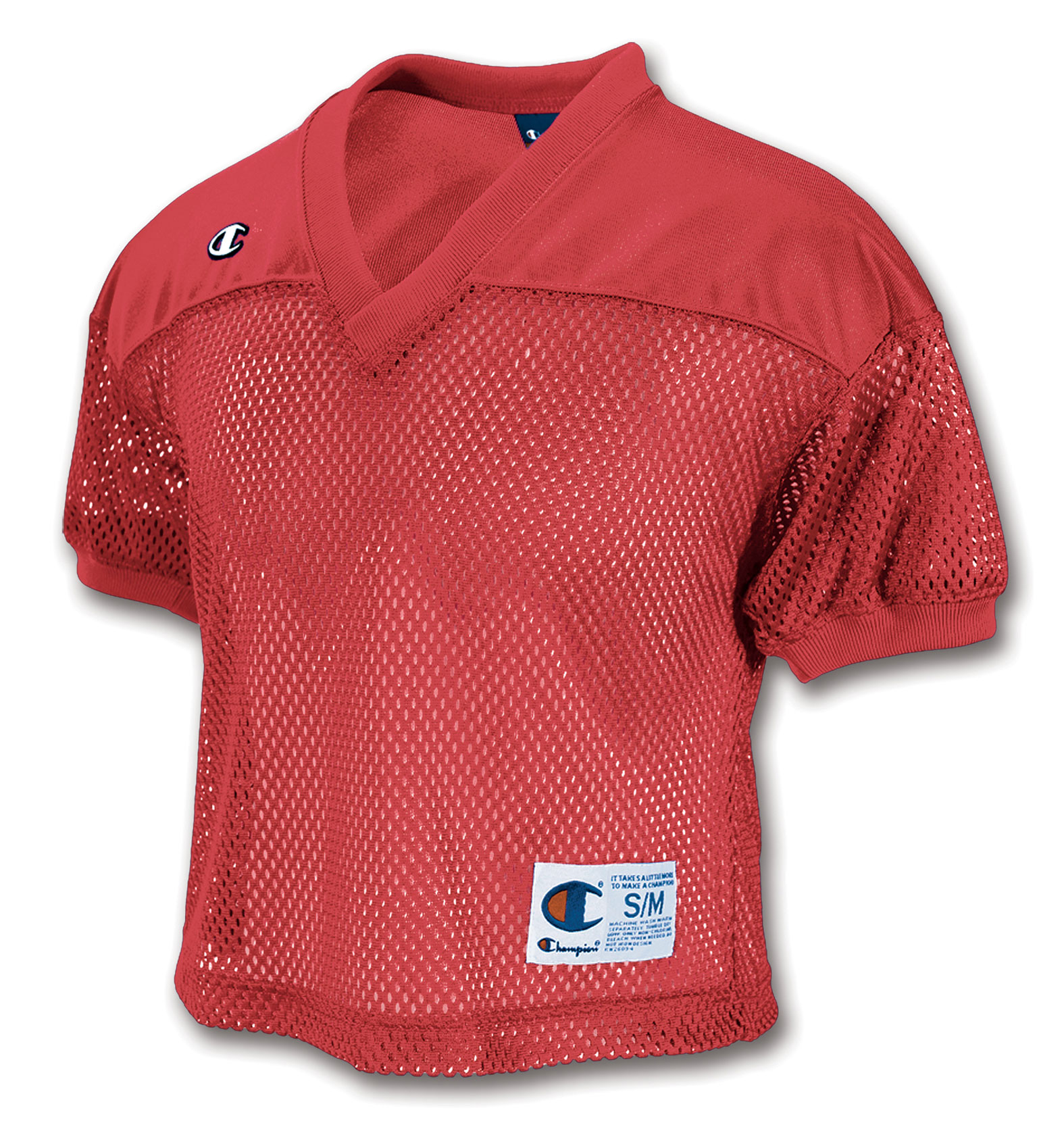 Champion Adult Fair Catch Practice Jersey