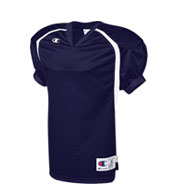 Champion Youth Challenger Game Jersey