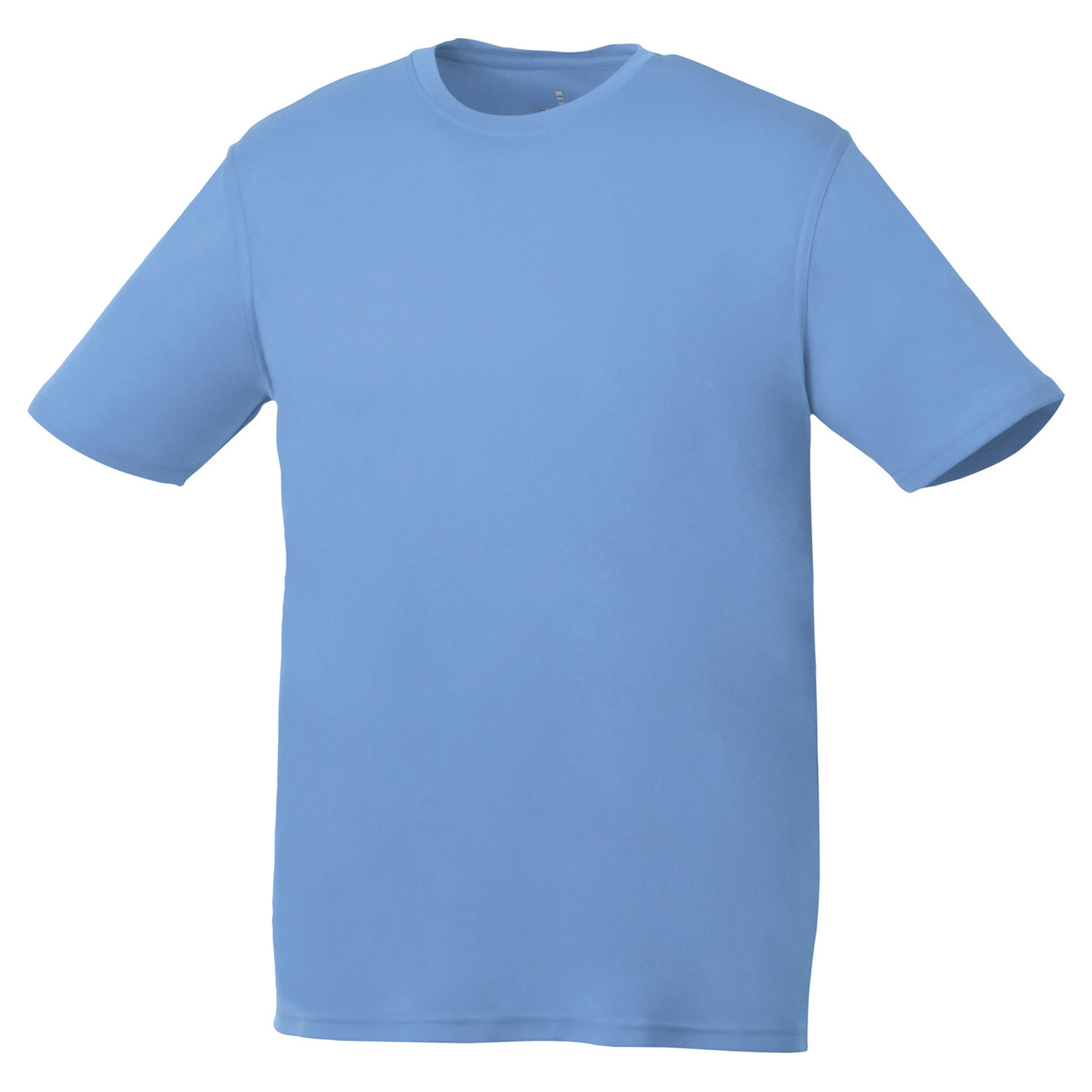 Mens Omi Short Sleeve Tech Tee