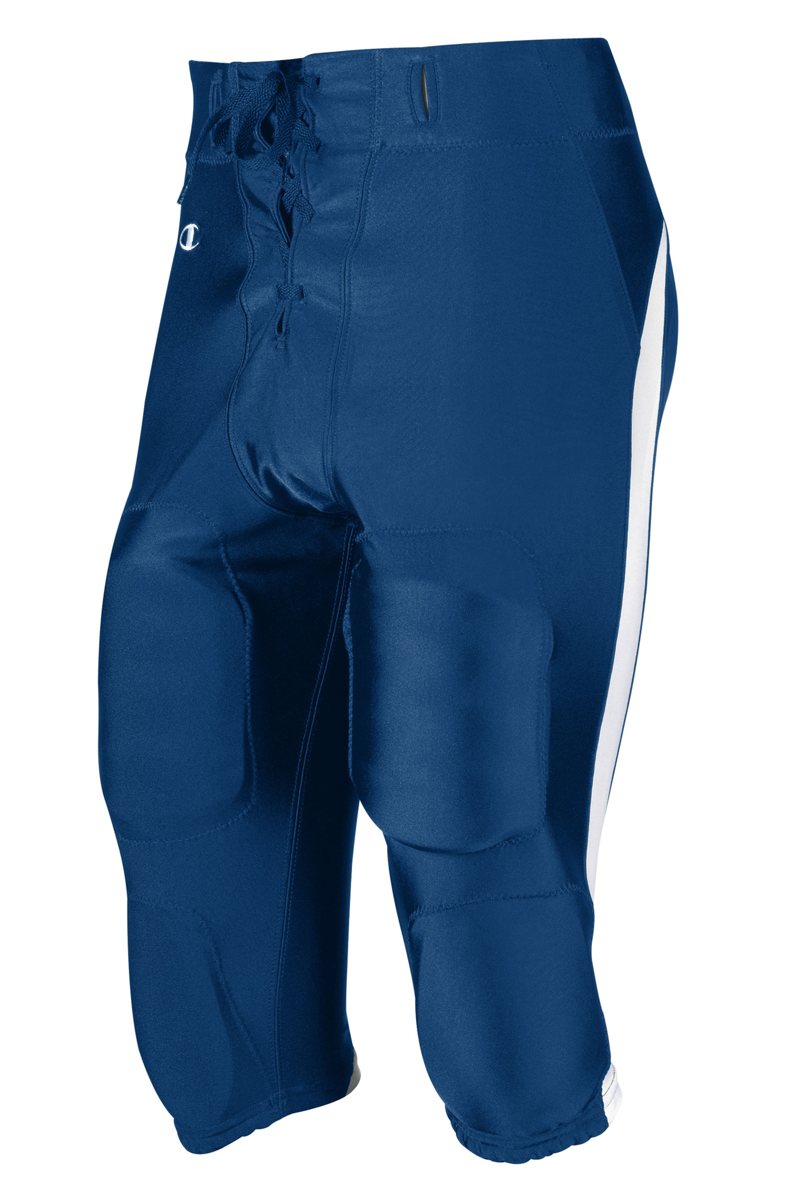 Adult Champion Challenger Football Game Pant