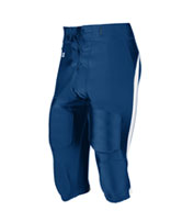 Youth Champion Challenger Football Game Pant