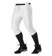 Adult Indestructable Football Practice Pant