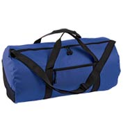 Custom Team 365 Primary Duffle Bag