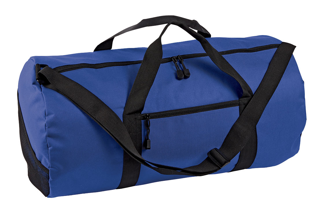 Team 365 Primary Duffle Bag