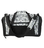 Custom Team 365 Sport Duffle